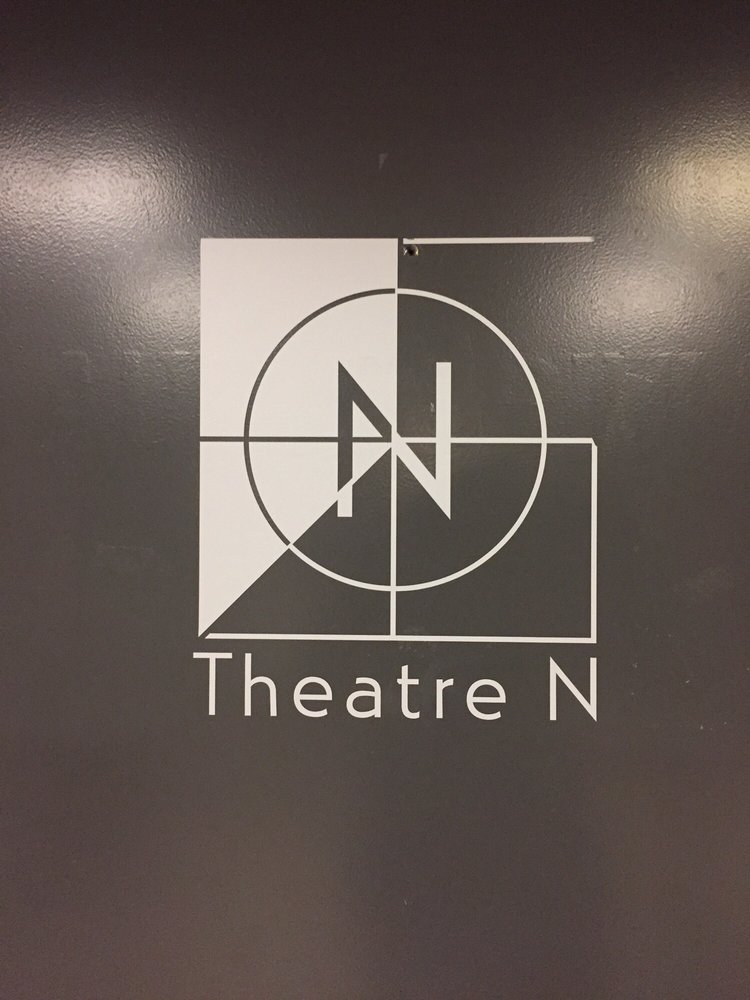 Theatre N At Nemours: 1007 N Orange St, Wilmington, DE