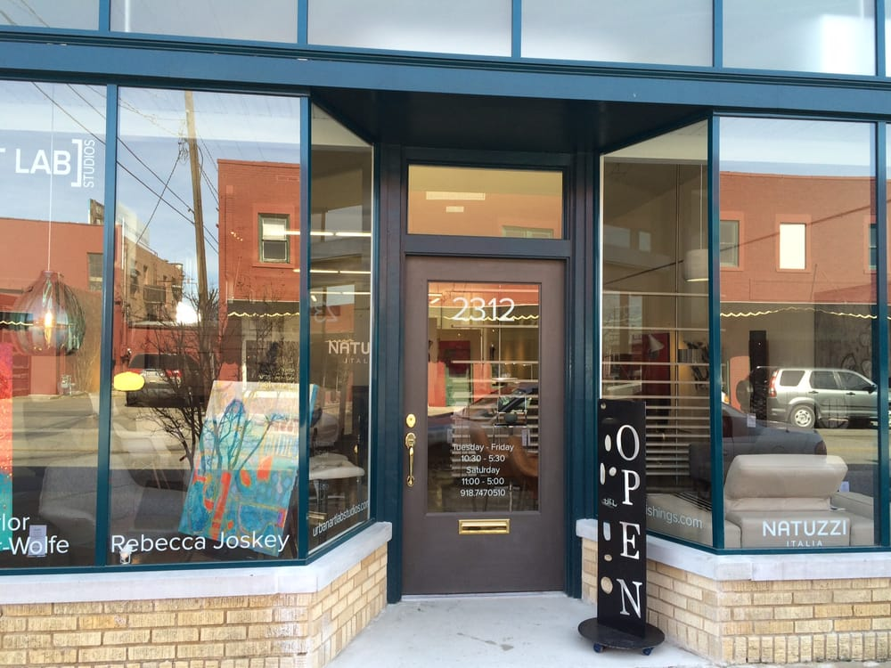 Located in the heart of kendall whittier across from