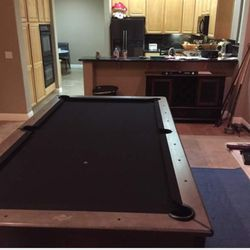 Best Pool Table Refelting Service Near Me September Find - Pool table companies near me
