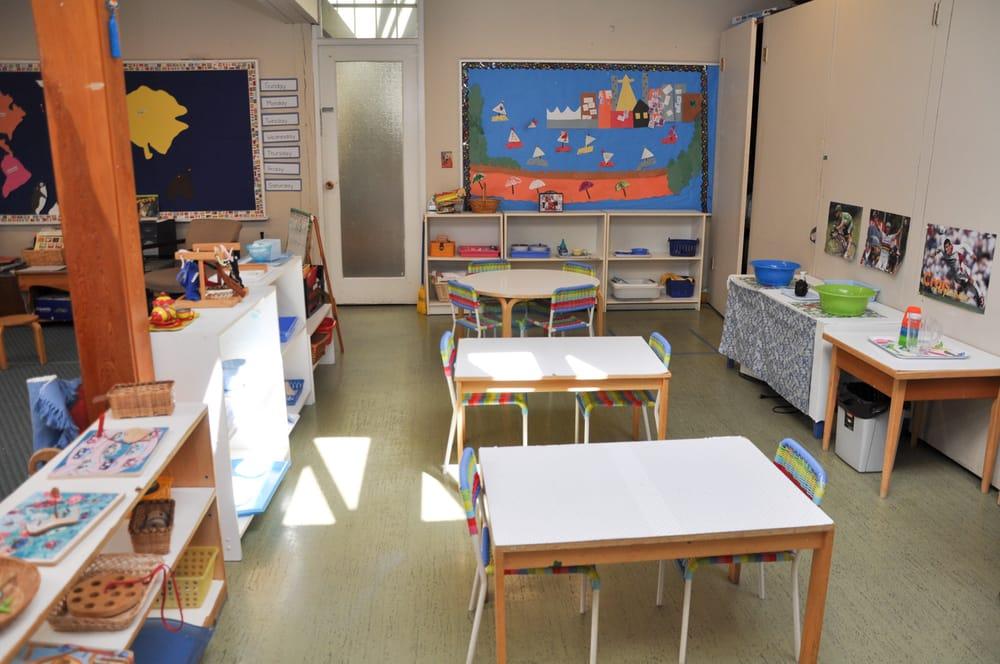 preschool vancouver bc tree tops montessori preschool 22 billeder folkeskoler 326