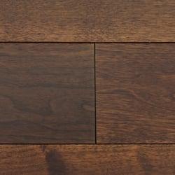 Photo Of Golden Elite Flooring   Dollard Des Ormeaux, QC, ...