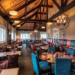 Photo Of Wayfarer Restaurant Clinton Md United States