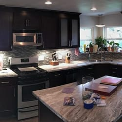 Awesome Cabinets to Go Houston Tx