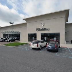 Holman Cadillac Photos Reviews Auto Repair Rt - Cadillac dealers in nj