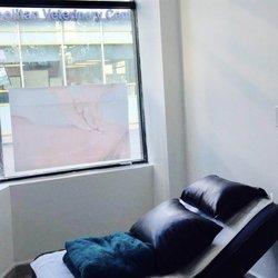 Oriental massage chicago il