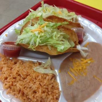 Lito S Fine Mexican Food