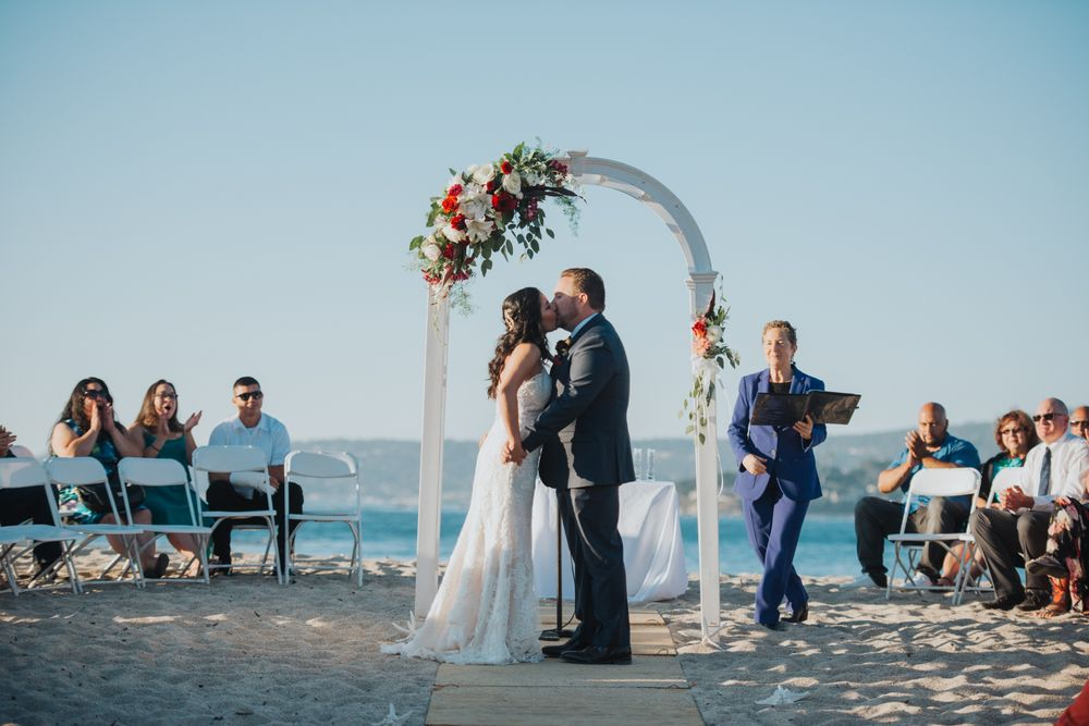 Wedgewood Weddings Carmel 128 Photos 109 Reviews Venues Event Es 4860 Valley Rd Ca Phone Number Last Updated December 26