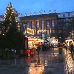 Weihnachtsmarkt Wuppertal öffnungszeiten.Barmer Weihnachtsmarkt 10 Beiträge Weihnachtsmarkt Johannes