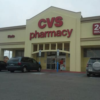 cvs pharmacy 10 reviews drugstores 116 university dr denton
