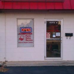 Photo Of Champion Furniture And Technology   Jonesboro, GA, United States