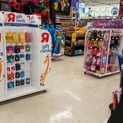 Toys R Us Cerrado Tiendas De Juguetes 801 S Mesa Hills Dr El