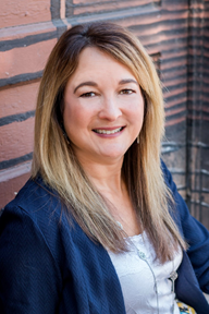 Leanna Langley - Cadwell Realty Group   226 Hickory St NW, Albany, OR, 97321   +1 (541) 908-2582