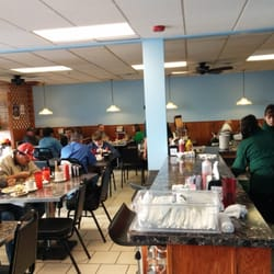 Photo Of Mauri S Famous Cafe Mundelein Il United States