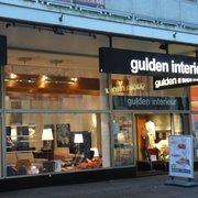 Greuter Interieurs - Interior Design - Willemstraat 23, Rijswijk ...