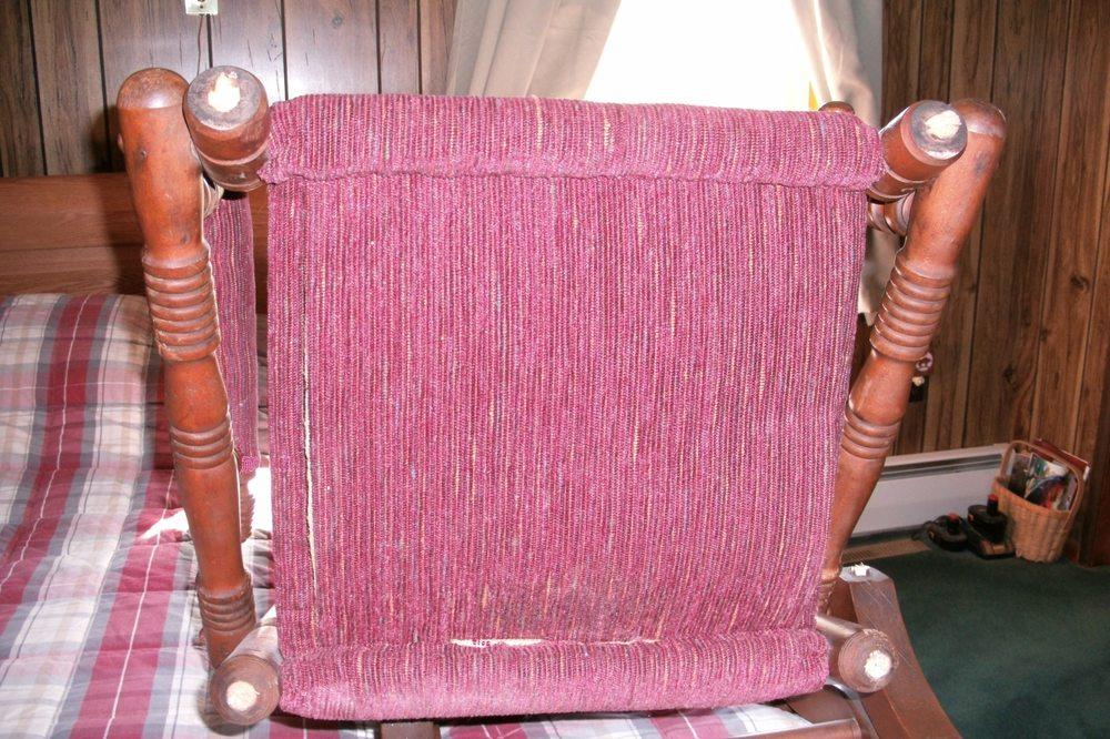Cross Keys Furniture Restoration: 1159 Cross Keys Rd, Reading, PA