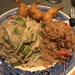 House Of Kee 42 Photos 125 Reviews Chinese 15305 Meridian E