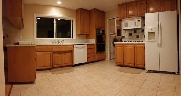 Kitchens Etc 650 Cochran St Ste 3 Simi Valley Ca Remodeling
