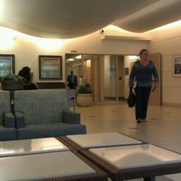 Hoag Clinic Newport Beach Ca