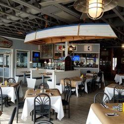 Photo Of Brew River Restaurant Bar Salisbury Md United States