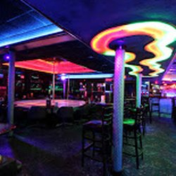 Cape coral area strip clubs