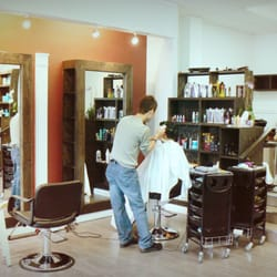 joohee hair salon gesloten kappers 1533 robson