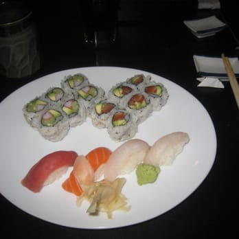Sono Sushi Japanese Restaurant Middletown Nj