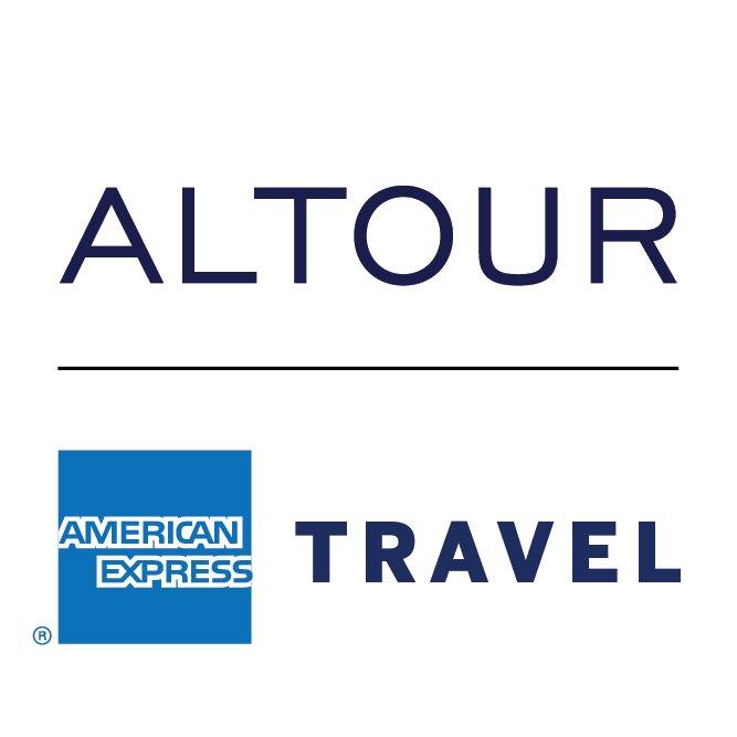 ALTOUR American Express