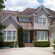 Carolina spectrum painting painters 7413 six forks rd raleigh nc phone number last - Exterior painting raleigh nc concept ...