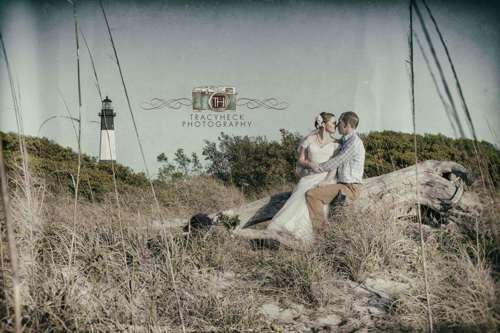 Tracy Heck Photography: Burton, OH