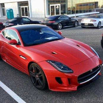 Sill Terhar Motors 23 Photos 111 Reviews Car Dealers 125