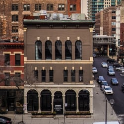 Superb Photo Of The Boarding House   Chicago, IL, United States ...