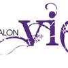 Salon Vie: 45431 Ruritan Cir, Sterling, VA