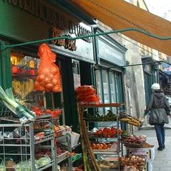 THE BEST 10 Seafood Markets near Islington, London - Last