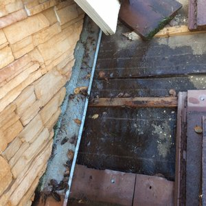 Beethoven's Roofing & Gutter Works - 40 Photos & 25 Reviews