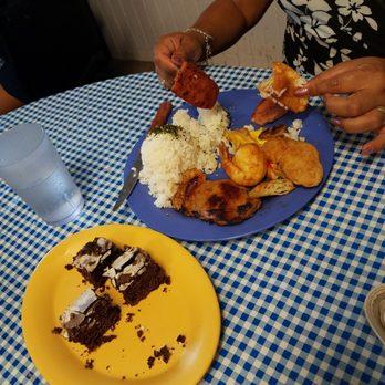 lanai vanilla color blue ginger cafe 129 photos 143 reviews bakeries 409 7th