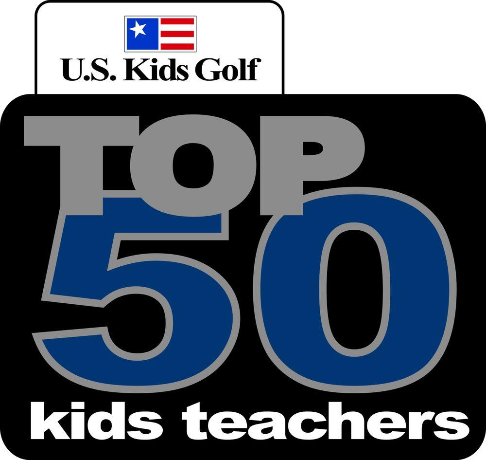 Catch-72 Golf: 10300 E Golfers Way, Aurora, CO