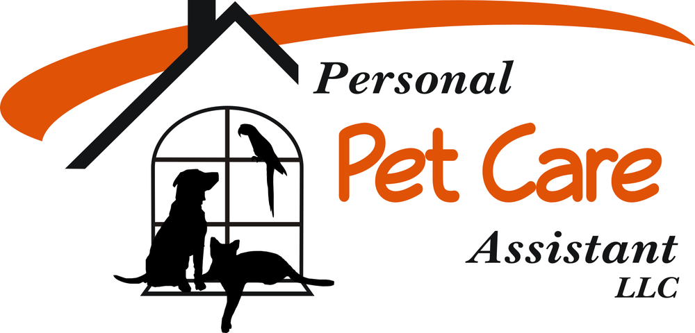 Personal Pet Care Assistant: Lafayette, IN