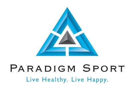 Paradigm Sport