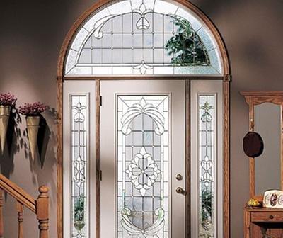 Superior Siding & Window: 5201 Jenny Lind Rd, Fort Smith, AR