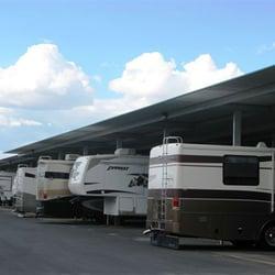 Photo Of Sunrise Boat Rv Storage Las Vegas Nv United States