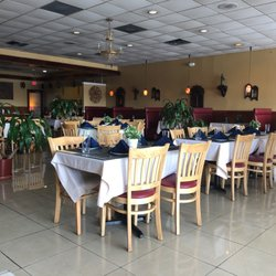 Photo Of Ginger Indian Cuisine Brooksville Fl United States