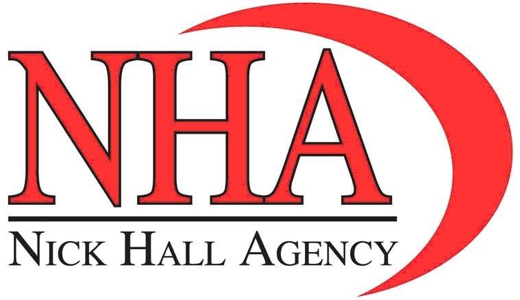 Nick hall agency assurance auto et maison 11602 w for Assurance auto et maison