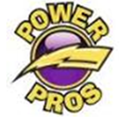 Power Pros - Electricians - 698 Pittsburgh St, Springdale, PA