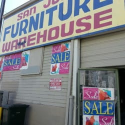 Beautiful Photo Of San Jose Furniture Warehouse   San Jose, CA, United States
