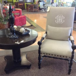 s for Platte Furniture Yelp