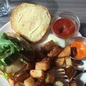 Farm Table Photos Reviews Breakfast Brunch - Farm table restaurant amery