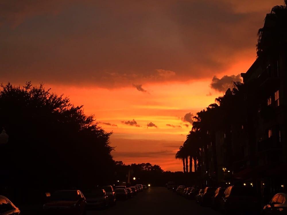 Avalon Park: 13001 Founders Square Dr, Orlando, FL