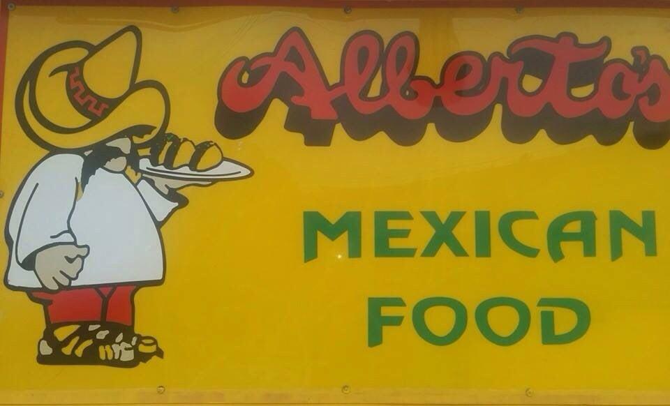 Mexican Restaurants On Whittier Blvd