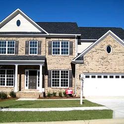 Mungo Homes - Real Estate Agents - 4465 Tile Dr, North Charleston ...