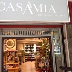 Photo Of Casamia   Sorrento, Napoli, Italy